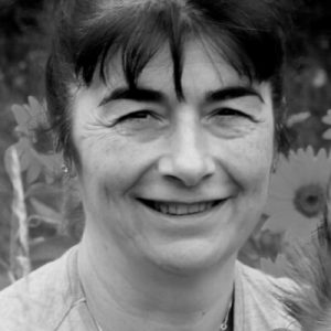 Martine Ringoir