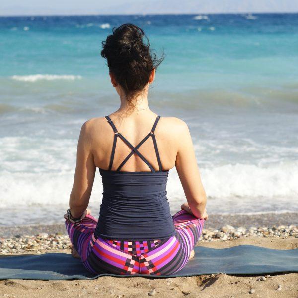Yoga_De Lotus Pos3